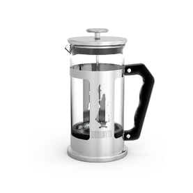 Bialetti 8 kupin french press 1L - Kahvitarvikkeet - 58-3130