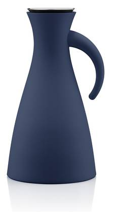 Termoskannu 1,0 L Navy Blue -  - 502804
