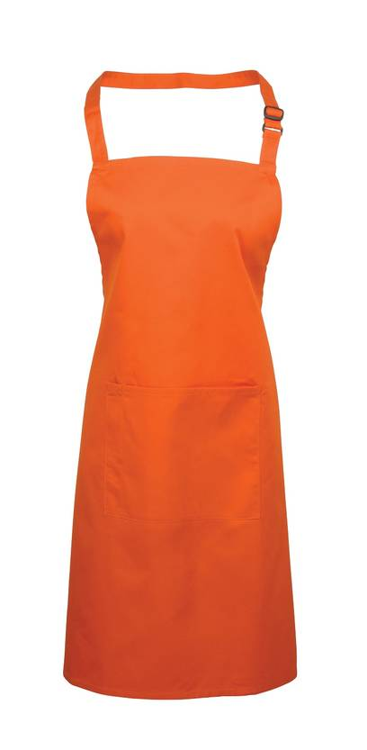 Esiliina-taskulla-PR154-Orange-18.jpg