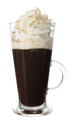 Irish Coffee lasit 2 kpl - Lasit - 5017615 - 1
