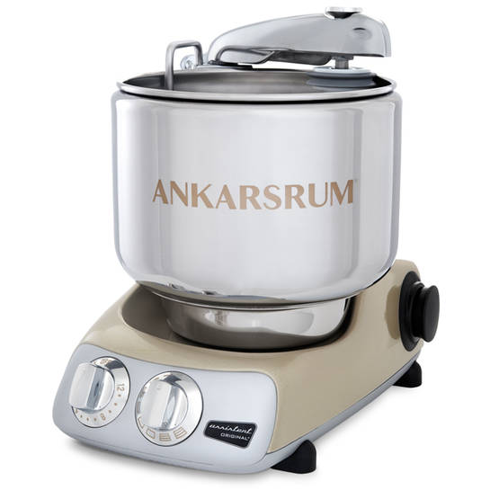 Assistent Original Sparkling Gold - Ankarsrum - 2300115 - 1