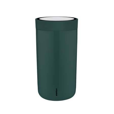 Termosmuki-To-Go-Click-0,34l-pine-green-580-9-1.png