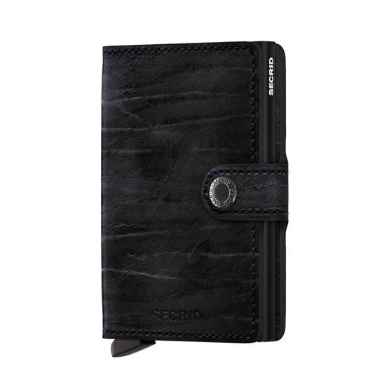 Secrid Miniwallet Nightblue - SECRID lompakot - SecMDM-nightblue - 4